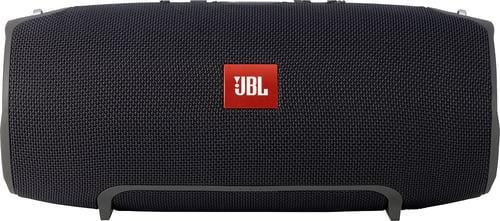 Best Buy Weekly Ad: JBL Xtreme Bluetooth Speaker - Black for $199.99