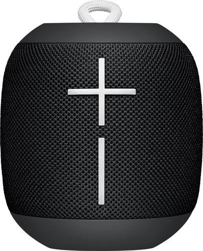 Best Buy Weekly Ad: UE WONDERBOOM Bluetooth Speaker - Phantom Black for $79.99