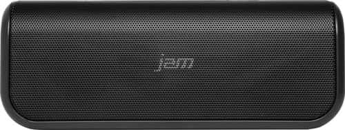 Best Buy Weekly Ad: Jam Rave Plus Bluetooth Speaker - Black for $17.99