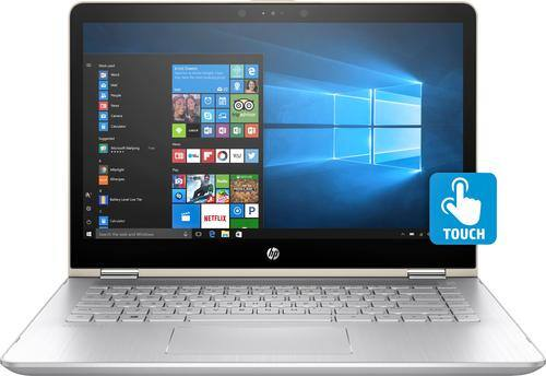 Best Buy Weekly Ad: HP Laptop with Intel Core i5 Processor for $649.99