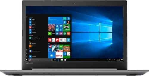 Best Buy Weekly Ad: Lenovo Ideapad with Intel Core i5 Processor for $479.99