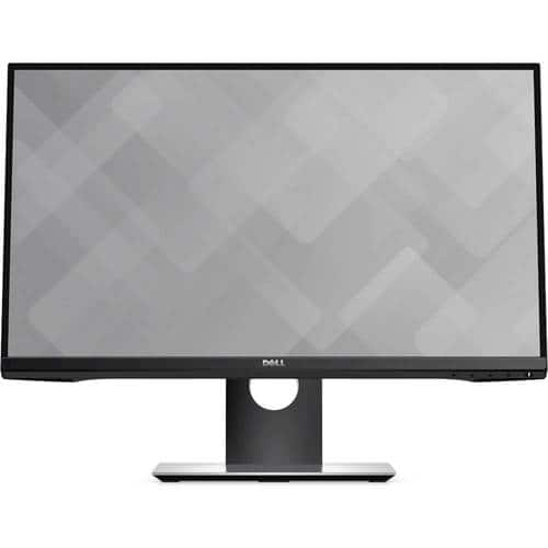 """Best Buy Weekly Ad: Dell 24"""" GHD G-Sync Gaming Monitor for $399.99"""