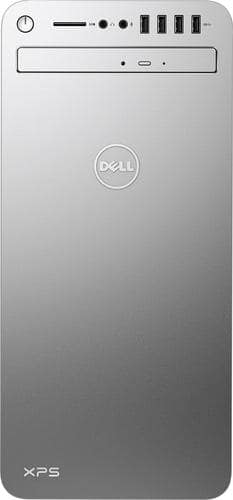 Best Buy Weekly Ad: Dell Desktop with Intel Core i7 Processor for $879.99