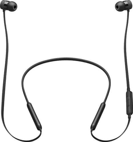 Best Buy Weekly Ad: BeatsX for $99.99
