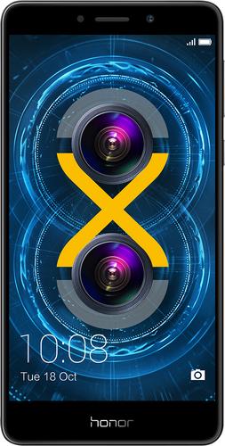 Best Buy Weekly Ad: Unlocked Huawei Honor 6x for $149.99
