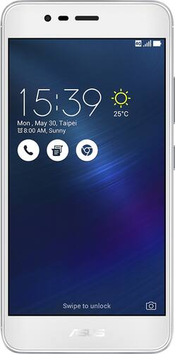 Best Buy Weekly Ad: Unlocked ASUS ZenFone 3 Max for $129.99