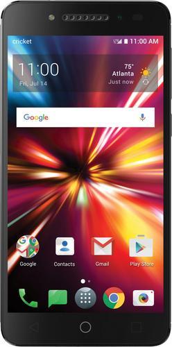 Best Buy Weekly Ad: Cricket Wireless Alcatel Pulsemix for $69.99