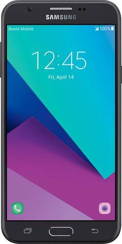 Best Buy Weekly Ad: Boost Mobile Samsung Galaxy J7 Perx for $119.99