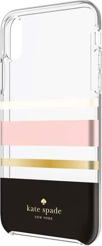 Best Buy Weekly Ad: kate spade new york Case for Apple iPhone X for $39.99