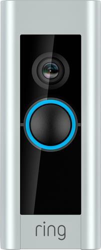 Best Buy Weekly Ad: Ring Video Doorbell Pro for $199.99