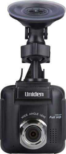Best Buy Weekly Ad: Uniden DC40GT Full HD Dash Cam for $119.99
