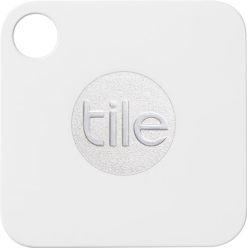 Best Buy Weekly Ad: Tile Mate Item Tracker for $19.99
