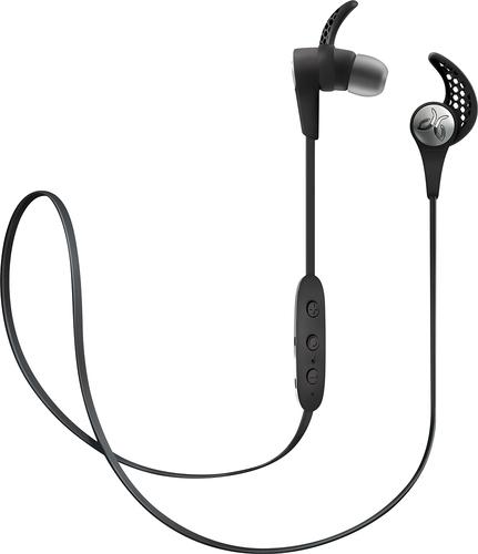 Best Buy Weekly Ad: Jaybird X3 Sport Wireless Headphones - Blackout for $79.99