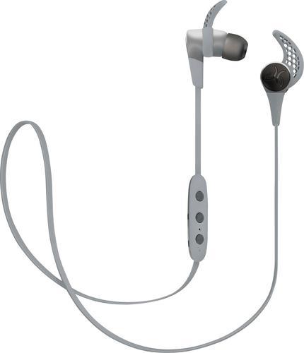 Best Buy Weekly Ad: Jaybird X3 Sport Wireless Headphones - Platinum for $79.99