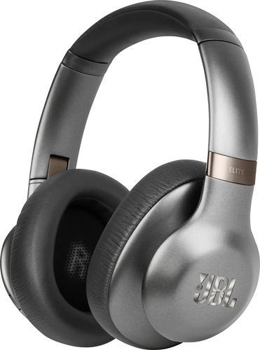 Best Buy Weekly Ad: JBL Everest 750 Noise-Cancelling Headphones - Gunmetal for $199.99