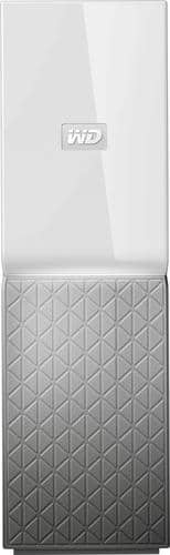Best Buy Weekly Ad: WD - My Cloud Home 4TB Personal Cloud Storage for $179.99