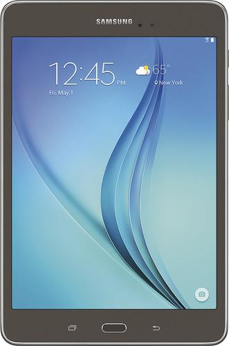 Best Buy Weekly Ad: Samsung Galaxy Tab A 8.0 for $129.99