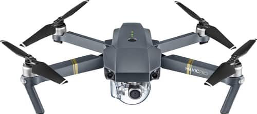 Best Buy Weekly Ad: DJI Mavic Pro for $899.99