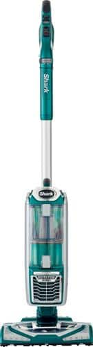 Best Buy Weekly Ad: Shark Rotator Powered Lift-Away Upright Vacuum for $199.99