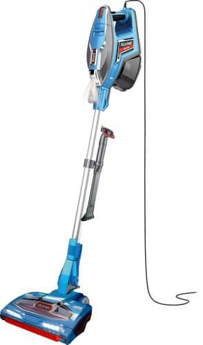 Best Buy Weekly Ad: Shark Rocket DuoClean Upright Vacuum for $199.99