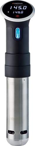 Best Buy Weekly Ad: Anova Bluetooth Precision Cooker for $124.99