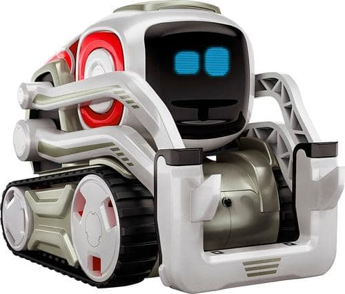 Best Buy Weekly Ad: Anki Cozmo for $139.99