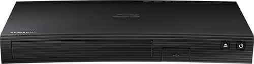 Best Buy Weekly Ad: Samsung Streaming Wi-Fi Built In Blu-ray Disc Player for $69.99