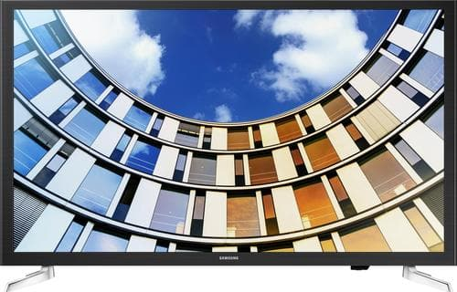 """Best Buy Weekly Ad: Samsung - 32"""" Class LED 1080p Smart HDTV for $279.99"""