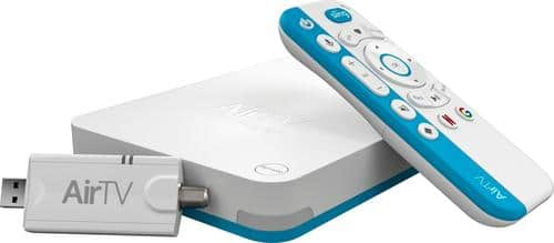 Best Buy Weekly Ad: AirTV Streaming Media Player with Adapter for $99.99