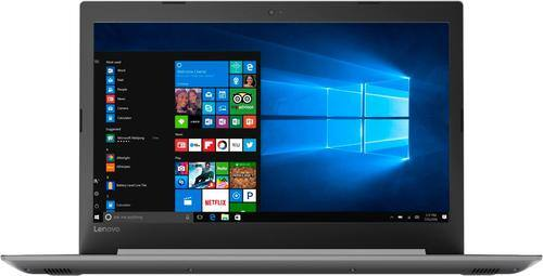 Best Buy Weekly Ad: Lenovo Laptop with Intel Core i5 Processor for $459.99