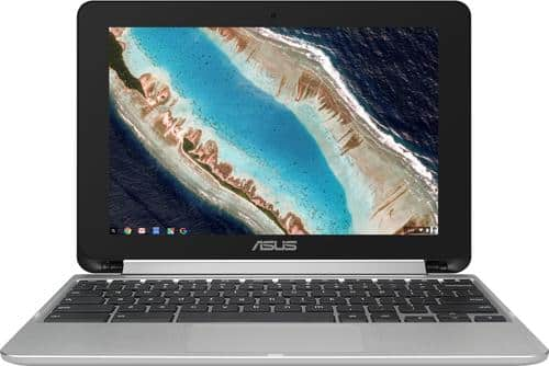 Best Buy Weekly Ad: Asus C101 Chromebook for $249.99