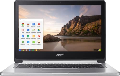 Best Buy Weekly Ad: Acer Chromebook with MediaTek Processor for $349.00
