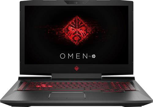 Best Buy Weekly Ad: HP Omen Gaming Laptop with Intel Core i7 Processor for $1,099.99