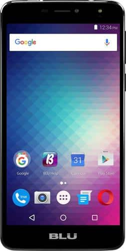 Best Buy Weekly Ad: Unlocked BLU Studio XL2 for $119.99
