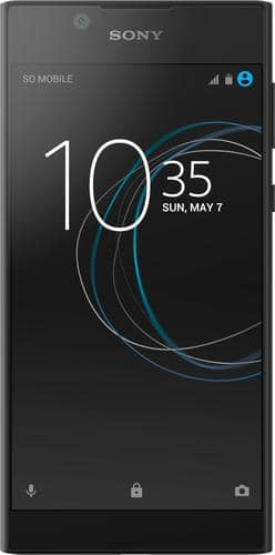 Best Buy Weekly Ad: Unlocked Sony Xperia L1 for $159.99