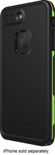Best Buy Weekly Ad: FRE Case for Apple iPhone 7/8 Plus - Night Lite for $49.99