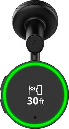 Best Buy Weekly Ad: Garmin Speak with Amazon Alexa for $129.99