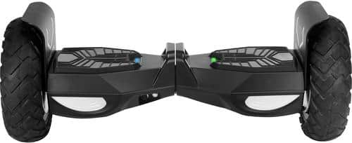 Best Buy Weekly Ad: Swagtron T6 Self-Balancing Scooter for $449.99