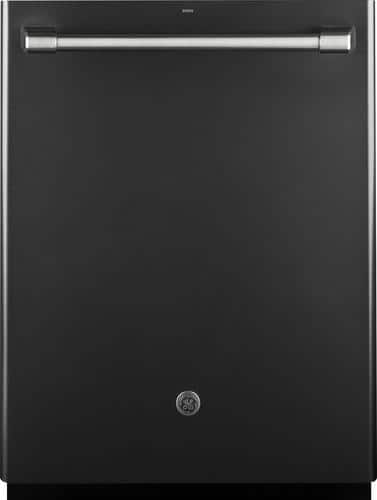 Best Buy Weekly Ad: GE - 5-Cycle Dishwasher with Adjustable Upper Basket for $1,079.99