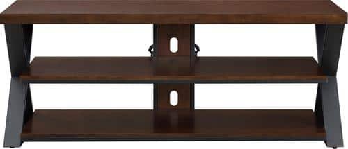 """Best Buy Weekly Ad: Whalen - 60"""" Table Top Console for $249.99"""