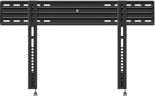 """Best Buy Weekly Ad: Sanus Slim Fixed TV Mount for Most 32""""-80"""" TVs for $59.99"""