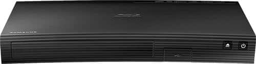 Best Buy Weekly Ad: Samsung Streaming Blu-ray Disc Player for $49.99