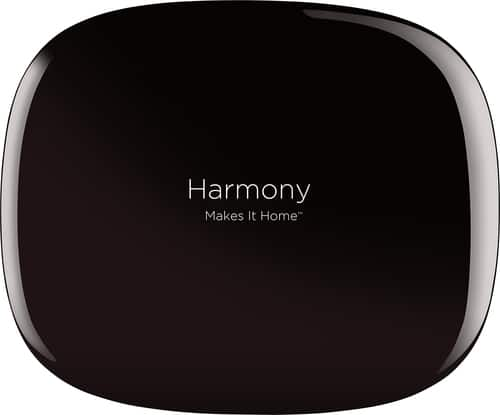 Best Buy Weekly Ad: Logitech Harmony Home Hub for $75.99