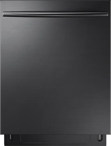 Best Buy Weekly Ad: Samsung - 6-Cycle Dishwasher with Stormwash for $749.99