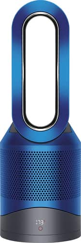 Best Buy Weekly Ad: Dyson Pure Hot + Cool Link Air Purifier for $499.99