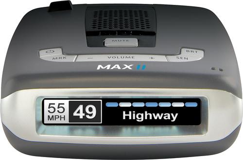 Best Buy Weekly Ad: Escort PassPort Max2 Radar and Laser Detector for $399.99
