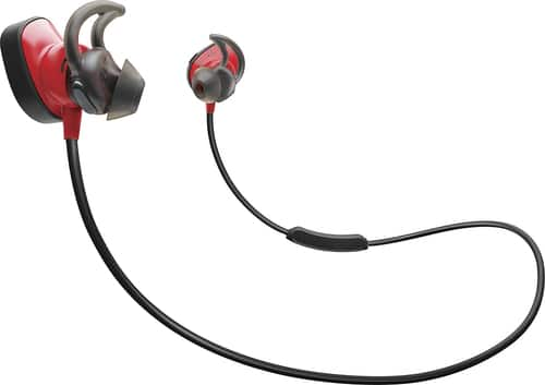 Best Buy Weekly Ad: Bose SoundSport Pulse Wireless Headphones for $179.99