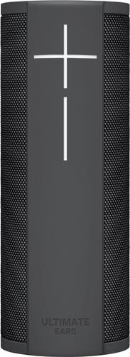 Best Buy Weekly Ad: UE MEGABLAST Smart Portable Bluetooth Speaker for $299.99