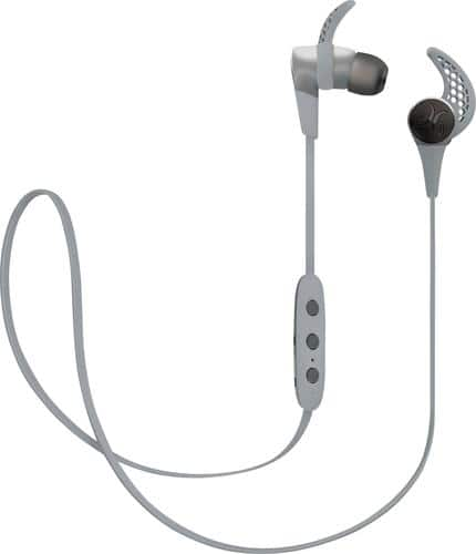 Best Buy Weekly Ad: Jaybird X3 Sport Wireless Headphones - Platinum for $99.99