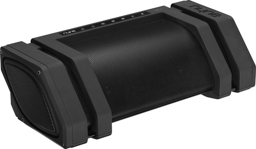 Best Buy Weekly Ad: Nyne Rock Portable Bluetooth Speaker for $169.99